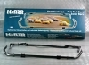 KIT BARRAS ESTABILIZADORAS H&R SEAT LEON/TOLEDO 99>